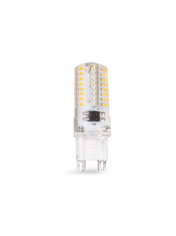 G9 CAPSULA 3W 64 SMD 3014 COOL