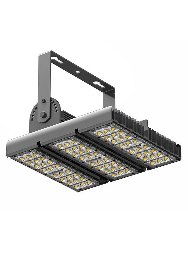 TUNNEL LIGHT 120W DRIVER MEANWELL LED BRIDGELUX