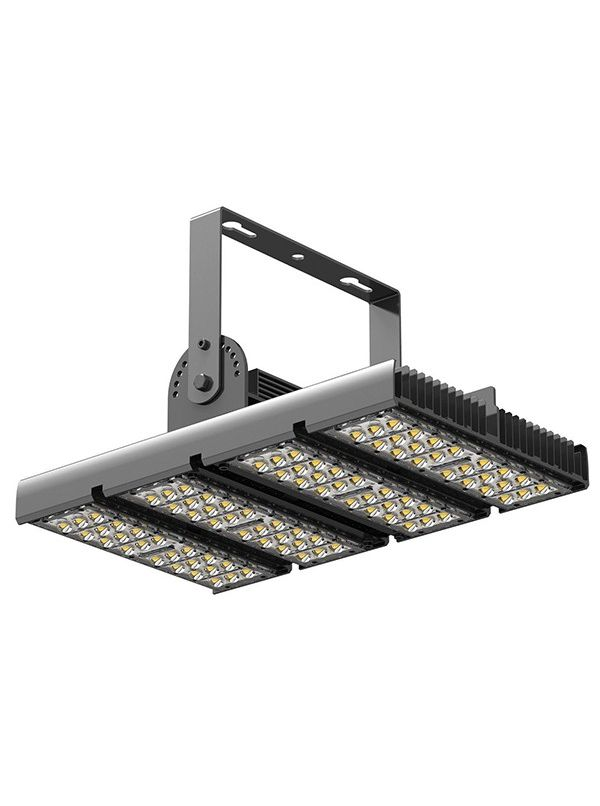 TUNNEL LIGHT 160W DRIVER MEANWELL LED BRIDGELUX