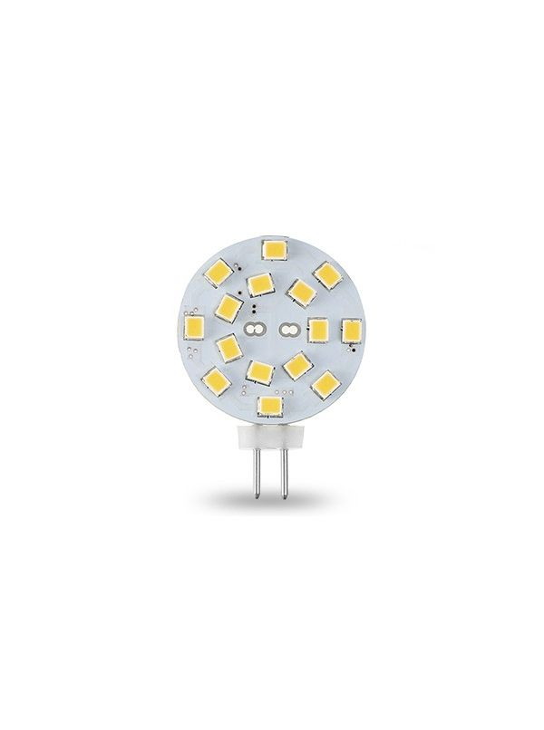 G4 15 SMD 2835 COOL