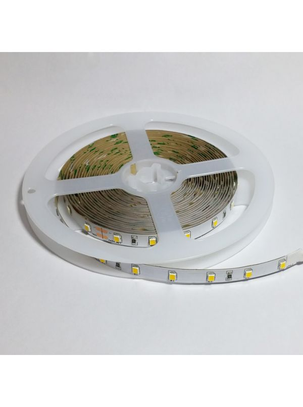 STRIP 840 SMD 2835 IP20 WARM 24V Ra90