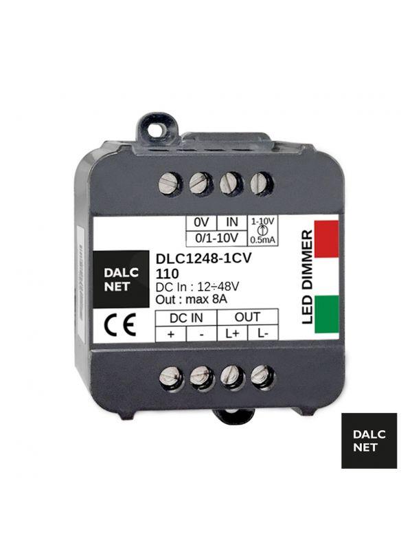 DLC1248 1CV 110