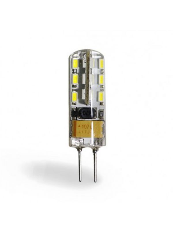 G4 15 SMD 3014 COOL
