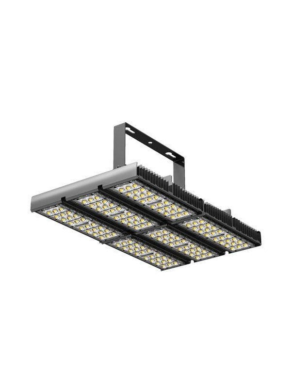 TUNNEL LIGHT 240W DRIVER MEANWELL LED BRIDGELUX