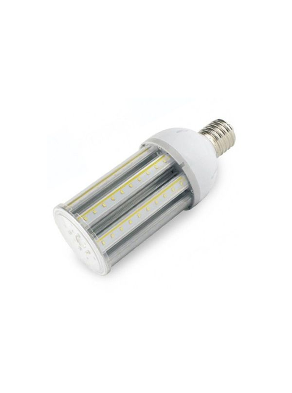 LAMPADA CORN E40 36W SMD 2835 IP64