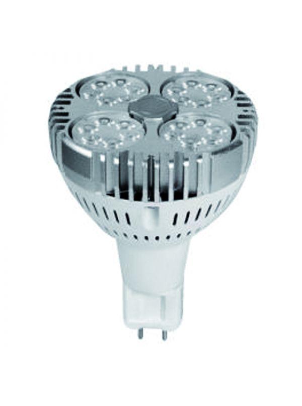 LAMPADA PAR30 30W G12 OSRAM WARM